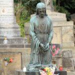 Личаківске кладовище