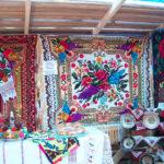 Фестиваль «Гуцульська бринза»