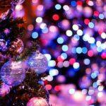 Новогодний Каменец-Подольский, Черновцы и не только