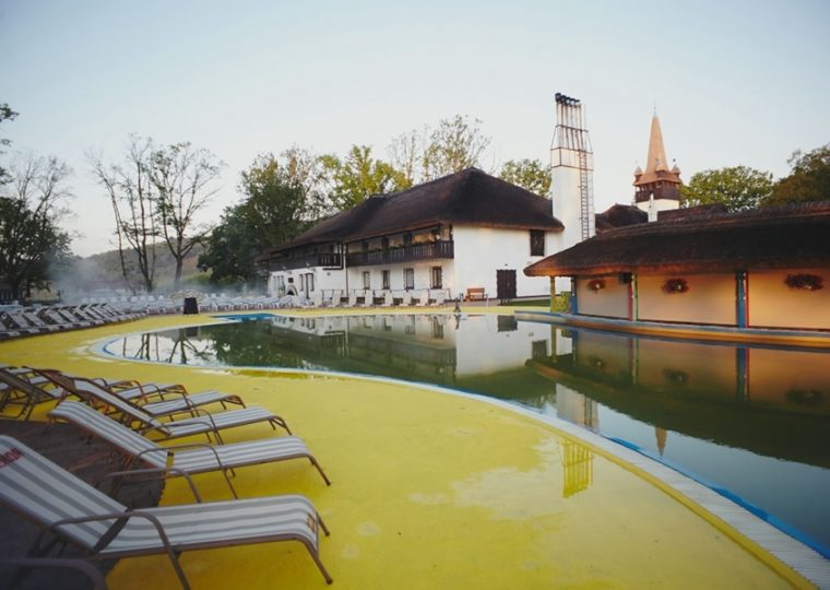 Туры на майские праздники Львов+Релакс-тур по Закарпатью