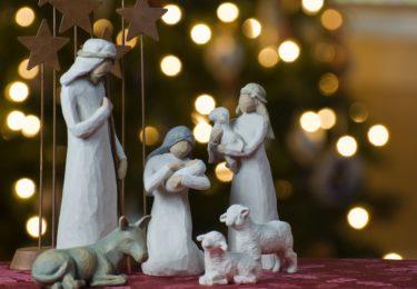 Закарпатське Різдво