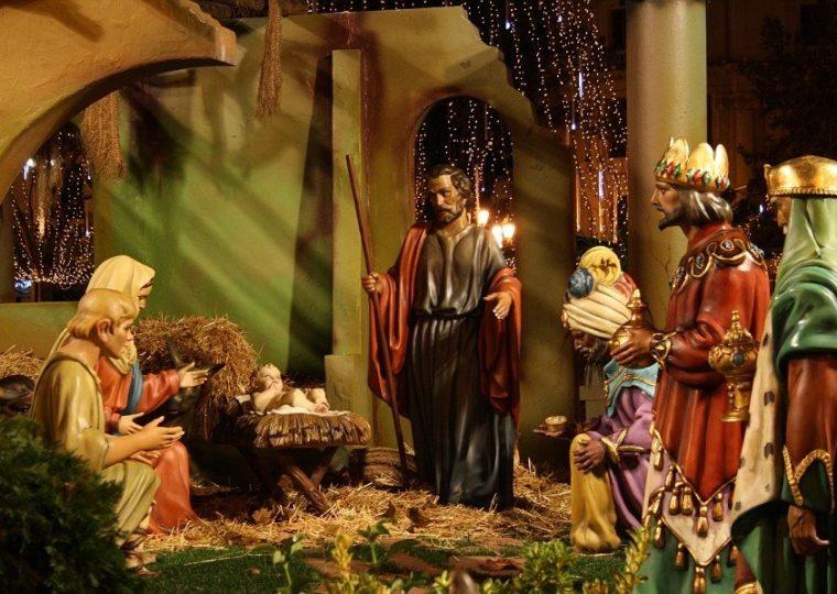 Новорічні та Різдвяні тури Різдвяна казка у Львові