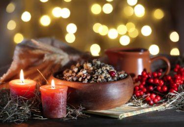 Різдвяна казка у Львові