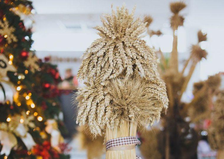 Новорічні та Різдвяні тури Різдвяна історія