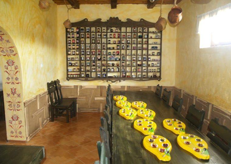 Туры по Западной Украине Карпатские новинки за 5 дней