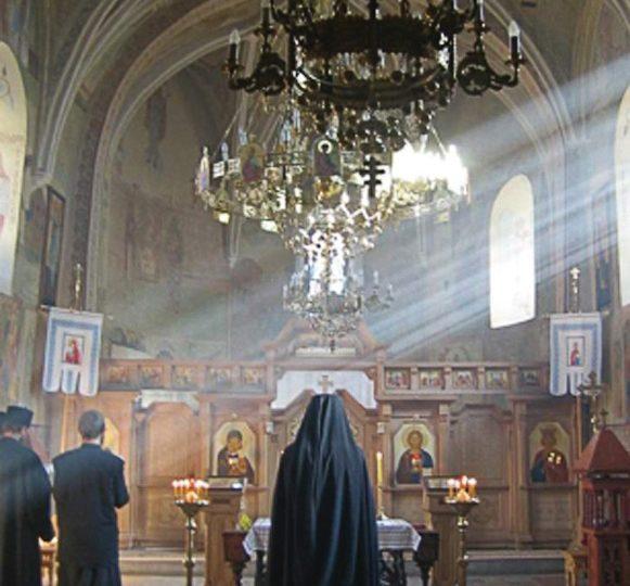 Тури Західною Україною Свірзький замок та Унівський монастир