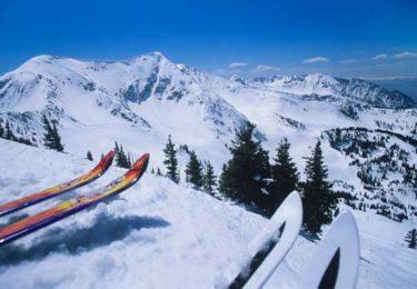 Буковель и гуцульские Карпаты зимой