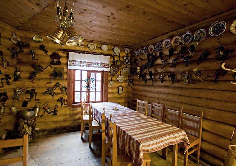 Тури Західною Україною Буковель та гуцульські Карпати зимою