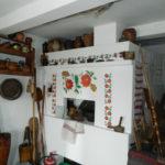 Буковель та Гуцульські Карпати