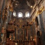 Індивідуальна екскурсія по Львову  «місто яке дихає історією»