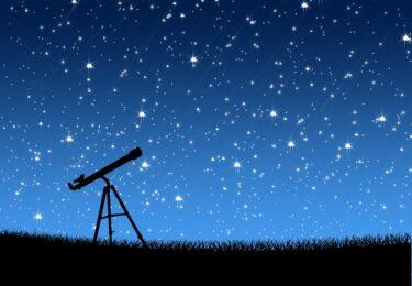 Астрономическая обсерватория и метеостанция возле Львова, о которой вы могли не знать
